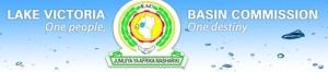 Lake Victoria Basin Commission Logo