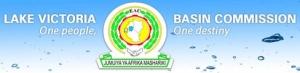 LVBC Logo