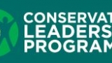 Conservation Leadership Programme Logo