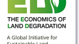 Economics of Land Degradation Logo