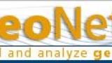 FAO GeoNetwork Logo