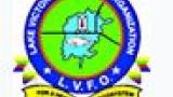 LVFO logo