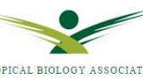Tropical Biology Association logo