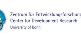 Zentrum fur Entwicklungsforschung Center for Development Research University of Bonn