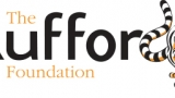Rufford Foundation logo